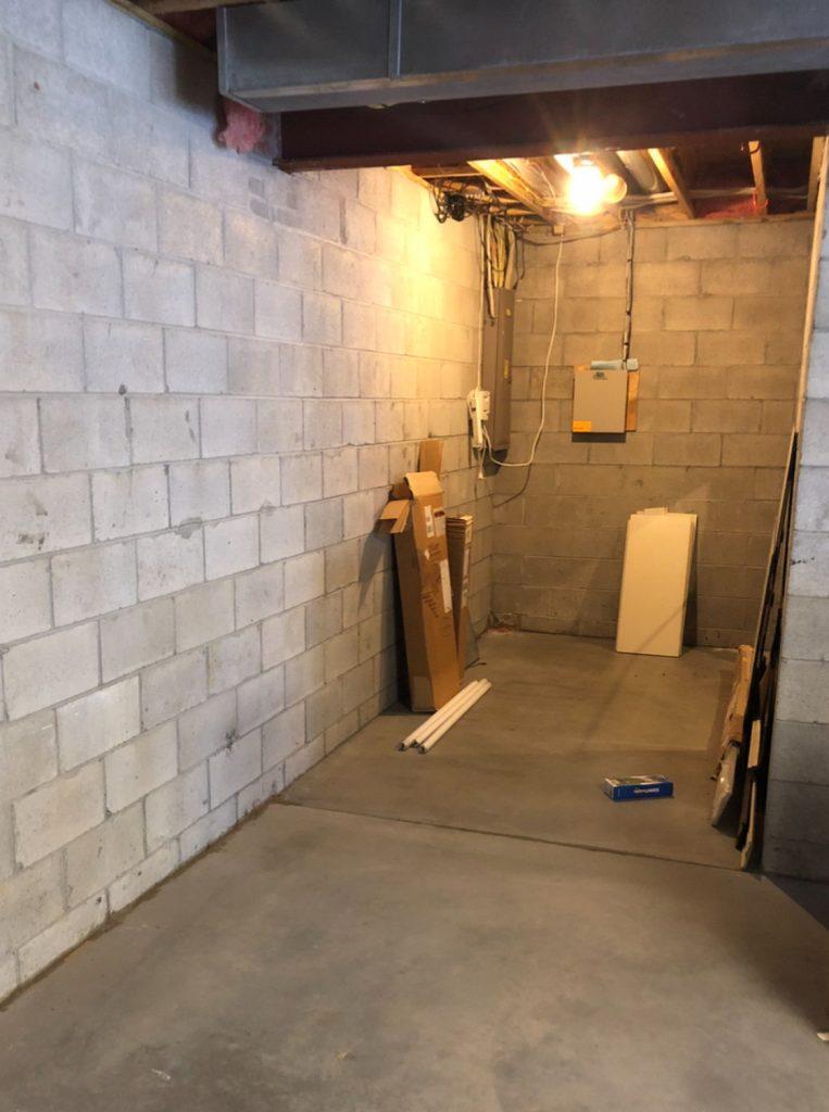 Interior-8-Before