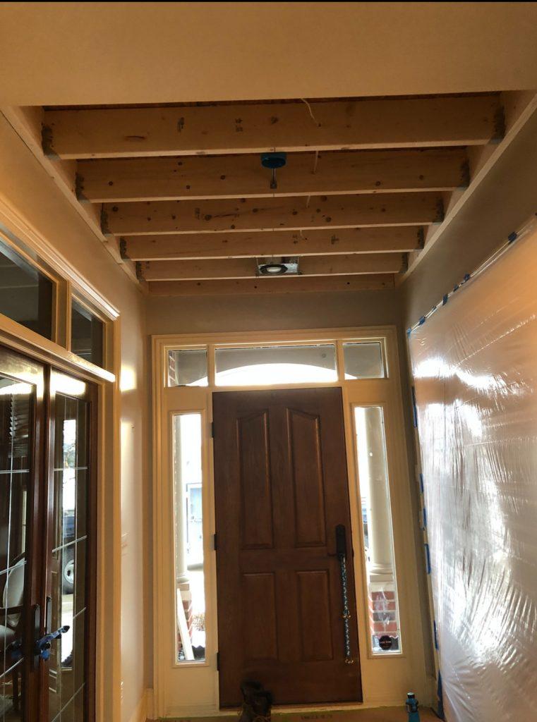 Interior-16-Step1