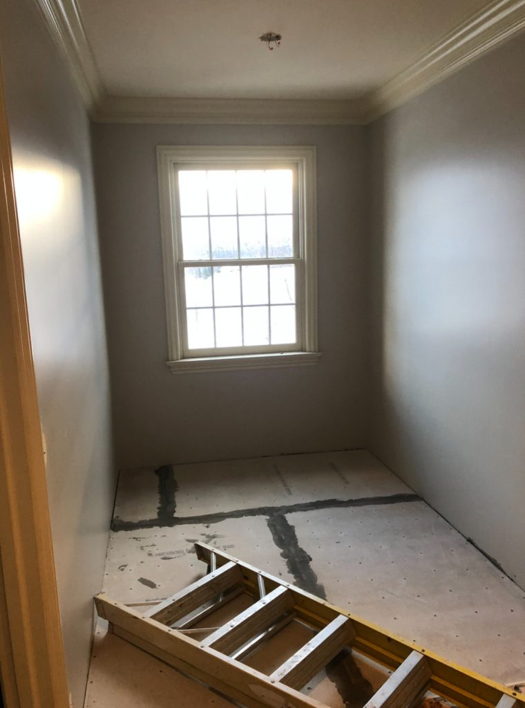 Interior-16-Step2