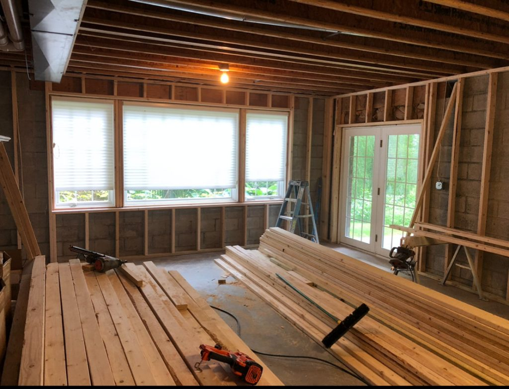 Interior-11-Before