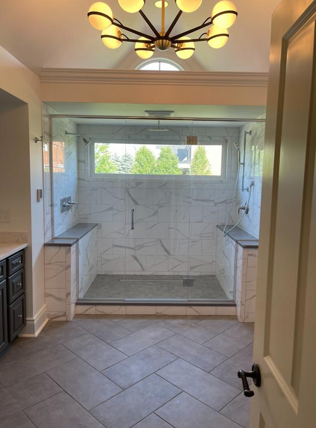 bathroom-34-after