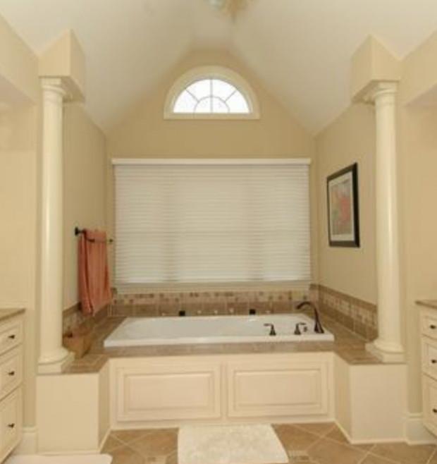 bathroom-34-before
