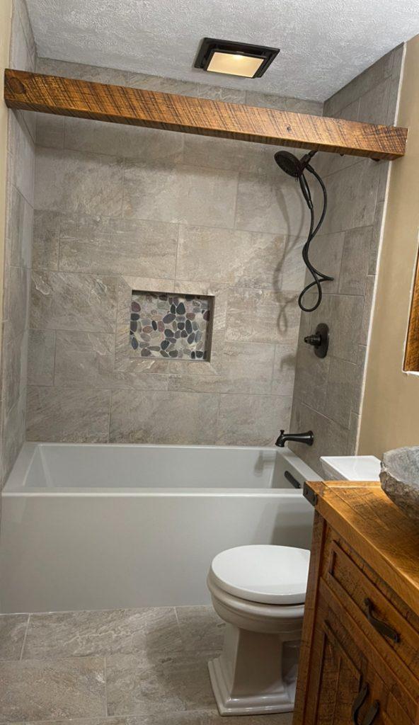 bathroom-35-after